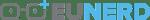 5d8cac92ace5c77ddc7acf89_Logo-Eunerd---fundo-branco (1)