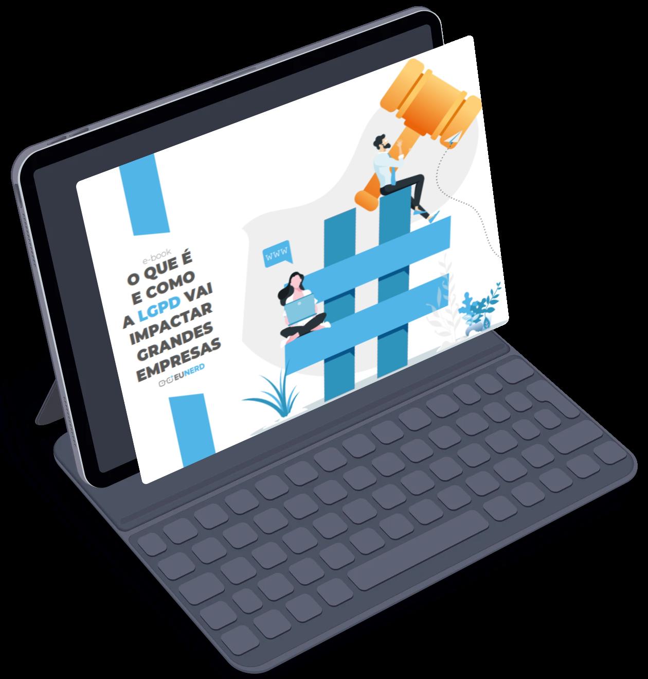 clean-ipad-screen-mockup-with-keyboard-1